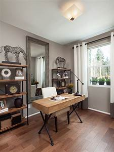 Home office furniture for two people home office ...