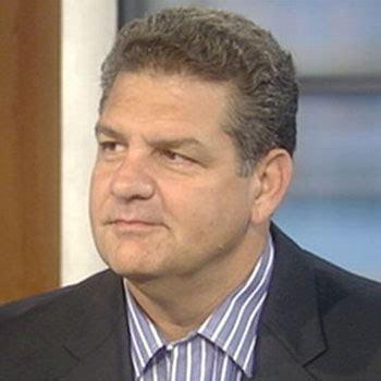Mike Golic Bio - Born, Salary, Age, Net Worth, Family ...