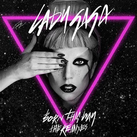 Illuminati Gaga Gaga Parano 239 A 12 Qui Seraient Illuminati