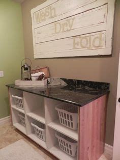 mobile kitchen cabinets might be for that kitchen wall garbage can 4179