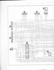 Wiring Diagram For 3930 Ford Tractor  U2013 Readingrat Net