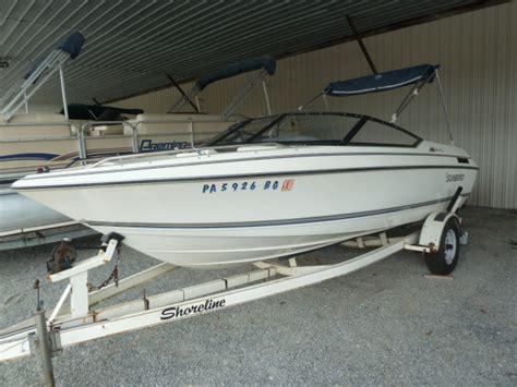 Sunbird Boat Bimini Top by Sunbird Boats For Sale In Pennsylvania