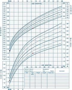 Perzentilenkurve Baby Berechnen : l ngenwachstum und gewicht kleinkind cyberdoktor ~ Themetempest.com Abrechnung
