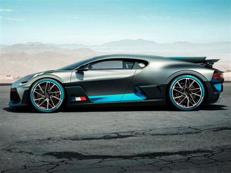 2020 bugatti chiron pur sport   details & specs. 2020 Bugatti Divo in Barcelona, Spain for sale (10757617)