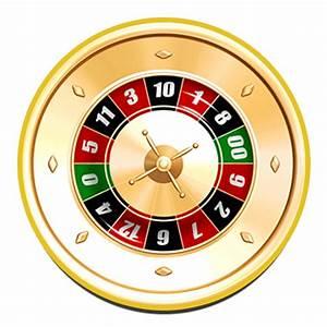 juegos de slots online