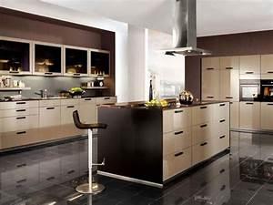 Farbe Für Küchenfronten : farbe cappuccino alle ideen ber home design ~ Sanjose-hotels-ca.com Haus und Dekorationen