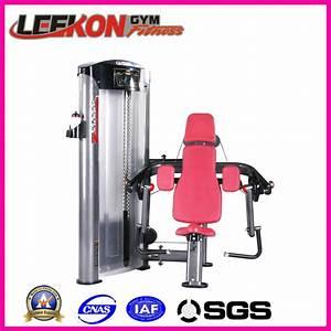 Where To Buy Gym Equipment Wholesale Distributors  Tunturi