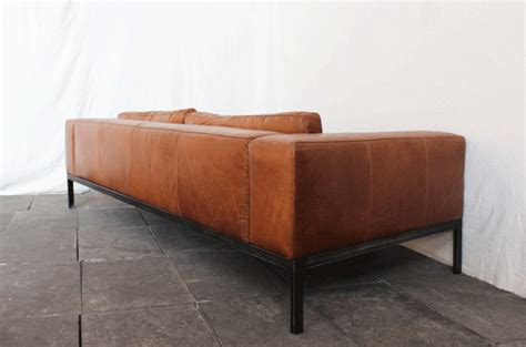 canape chesterfield vintage brown leather sofa vintage leather sofa brown vintage