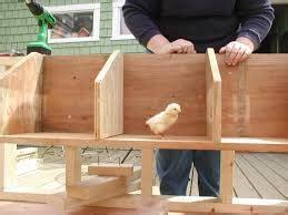 a frame plans 5 superb diy chicken nesting boxes mccallum made chicken