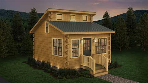 cabins floor eloghomes com gallery of log homes