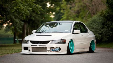Stanced Cars 1920x1080 Wallpaper by Stanced Wallpapers Wallpaper Cave