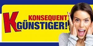 Wohn Schick Haigerloch : wohn schick m bel und mehr ~ Pilothousefishingboats.com Haus und Dekorationen