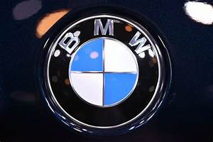 How BMW became the top-selling luxury car company in the ...