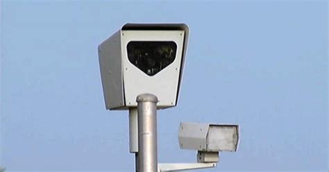 red light camera defense red light cameras may increase traffic tickets at local