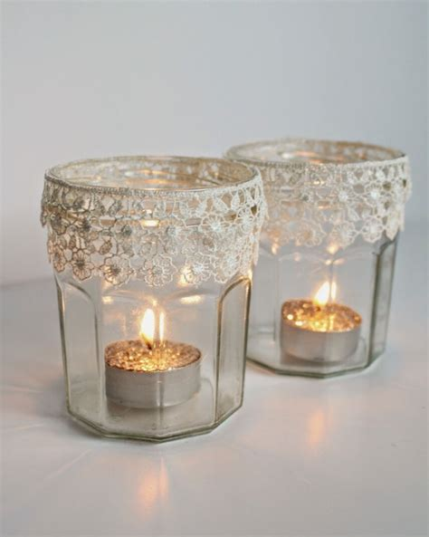 Creative Candles Decoration Ideas F40456 by Light Up Your Home With Creative Candles For This Diwali