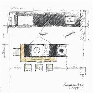 Outdoor Küche überdacht : outdoor kuche skizze ~ Orissabook.com Haus und Dekorationen