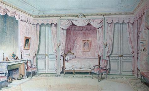 bedroom pastel pastels vintage image   favimcom