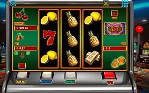 Online Gaming Slots Vegas Slots Online Play Free Vegas