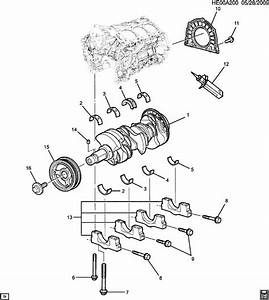 Diagram  Chevy 3 6l Engine Diagram Full Version Hd