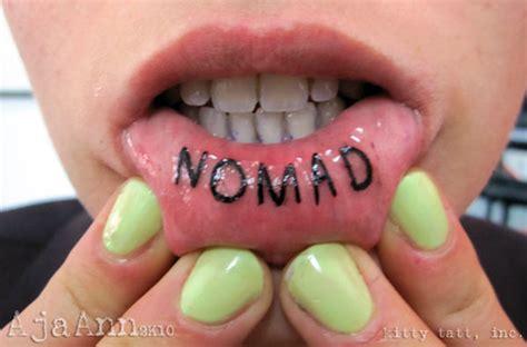 Feminine Tattoo Designs Lower Back cool tattoo ideas  girls  women  designs 600 x 396 · jpeg