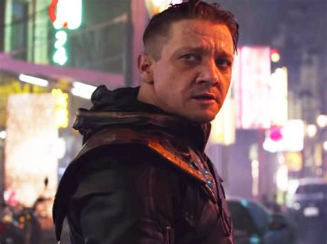 Avengers Endgame Everything Know About Ronin