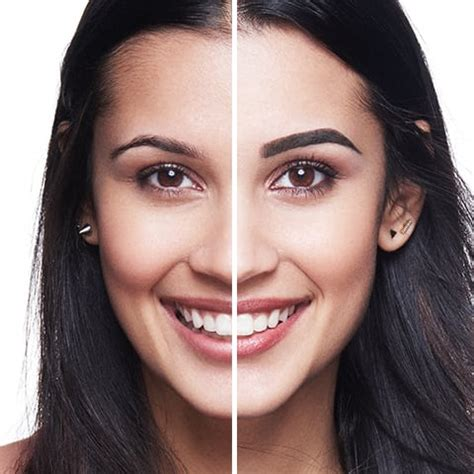 best eyebrows eyebrow makeup for eyebrows