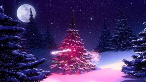 video background merry christmas hd youtube