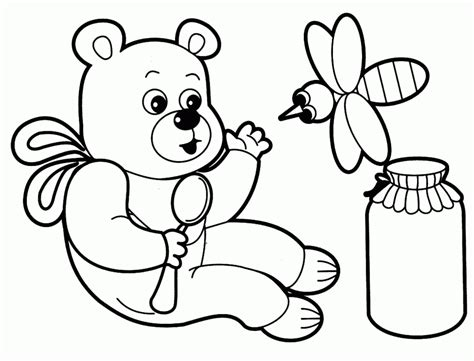 coloring websites coloring websites for az coloring pages