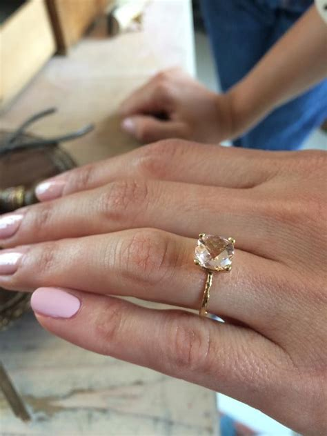 90 Best Images About Goldcrest Fine Jewellery On Pinterest. Army Green Rings. Bad Wedding Engagement Rings. Pastel Rings. 10th Anniversary Wedding Rings. Shotgun Rings. Beautiful Engagement Rings. Scorpio Rings. $4000 Wedding Rings