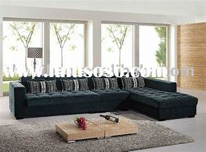 sectional sofa design excelent fabric sectional sofas With sectional sofa with chaise clearance