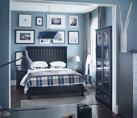 chambre couleur bleu et gris peinture bleu gris à l intérieur le bleu pigeon et le