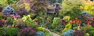 Plante Pour Jardin Japonais : plantes pour jardins japonais jardiniers professionnels ~ Dode.kayakingforconservation.com Idées de Décoration