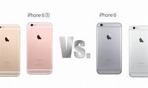 IPhone, x kopen met abonnement, prijzen en aanbiedingen IPhone 8, plus, los toestel met sim-only
