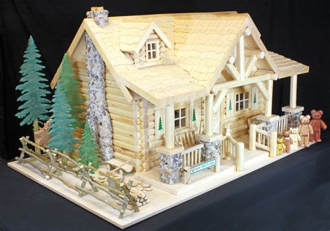 woodworking plans forest street designs