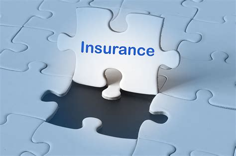 Gap insurance covers that gap between what you owe the bank and what the car is actually worth. Insurance Coverage for Long-Tail Liability Claims ...