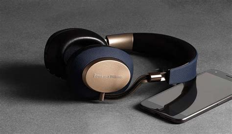 bowers wilkins px bowers wilkins px noise cancelling headphones