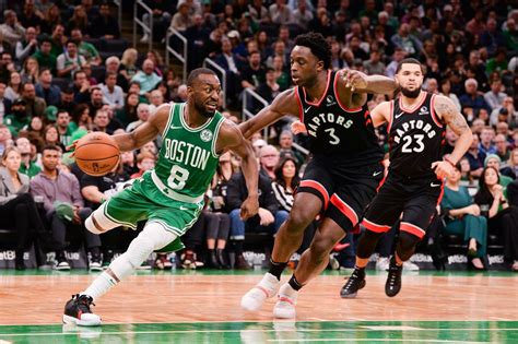 Boston Celtics vs. Toronto Raptors: Live stream, start ...