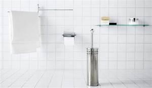 Ikea Wc Bürste : baren serie hier u a baren wc b rste mit edelstahl ikea badezimmer spa pinterest catalog ~ Markanthonyermac.com Haus und Dekorationen