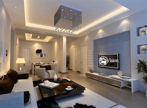 Design For Living Room Hyderabad by Living Rooms Interior Designers In Hyderabad My Vision