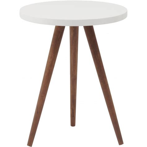 white wooden table l white wooden table l 28 images zuiver wooden side