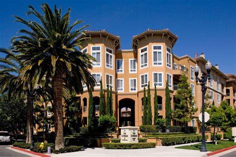 north park apartment homes rentals san jose ca
