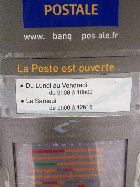bureau de poste lyon part dieu la poste bureau de poste 6 rue du lac part dieu lyon