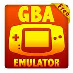 Gba Android Emulator Roms Play Downloading