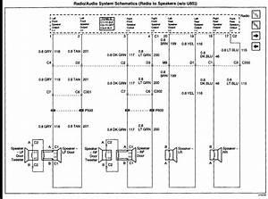 Ac Delco Radio Wiring Diagram