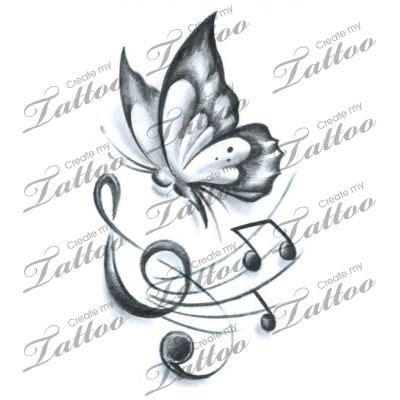 ideas   tattoo designs  pinterest  tattoos  drawings
