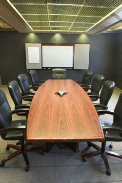 used cubicles saginaw valueofficefurniture used office furniture greensboro nc discount office