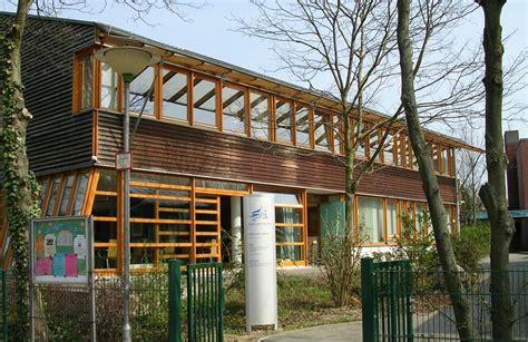 Haus Der Zukunft (mehrgenerationenhaus) Wikipedia