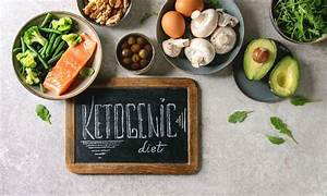 The Ketogenic Diet  A Complete Keto Beginner U2019s Guide
