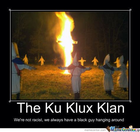 Kkk Memes - kkk by frenchboy meme center