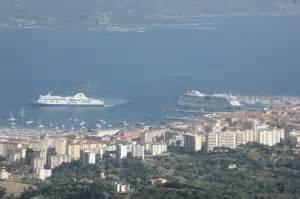 Bateau Corse Continent : jaime la restez en contact avec la corse ~ Medecine-chirurgie-esthetiques.com Avis de Voitures